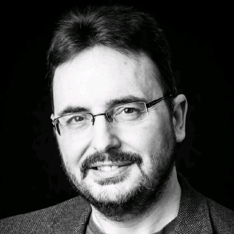 James Daniel Copywriter