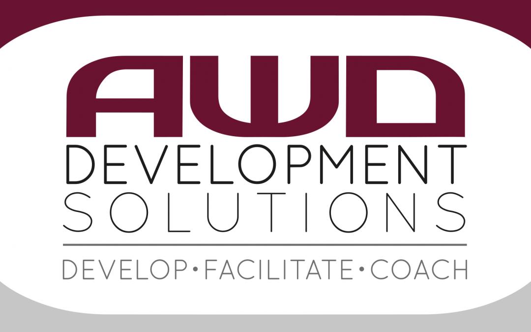 Andrew Deighton – Teams Coaching & Mentoring