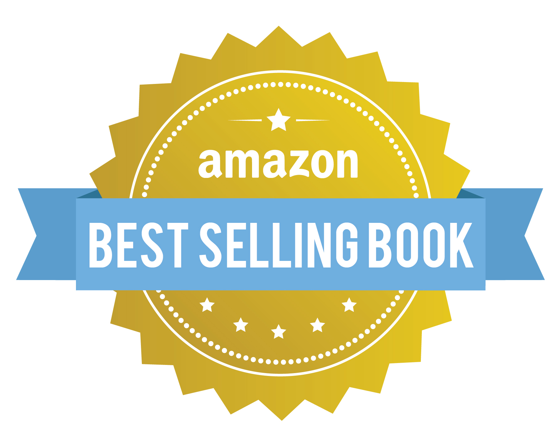 best selling book how to sell over the phone