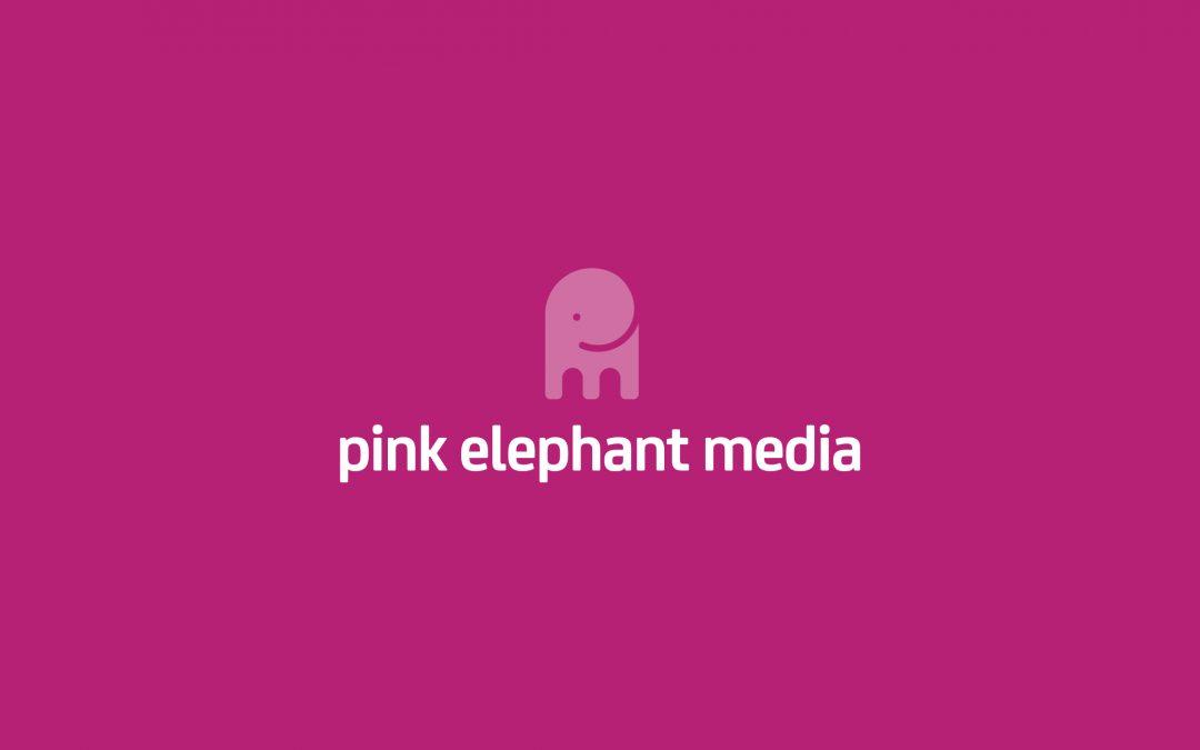 Henny Maltby – Digital Marketing
