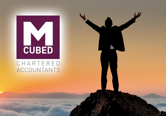 Azam Mamujee – Tax Specialist & Chartered Accountant