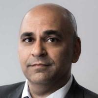 Niraj Kapur online sales coach