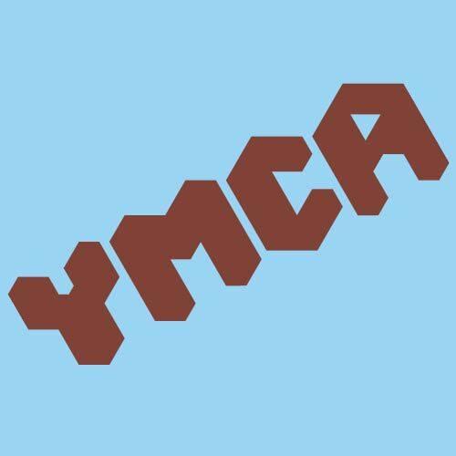Paula Senior – YMCA Charity, Burton-on-Trent