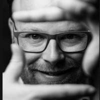 Paul Furlong visual branding advertiser videographer