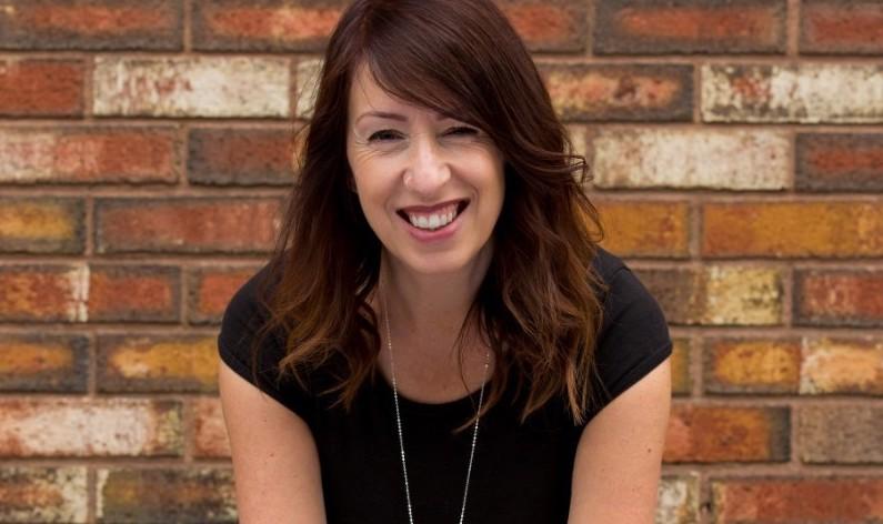 Sarah Townsend copywriter survival skills for freelancers