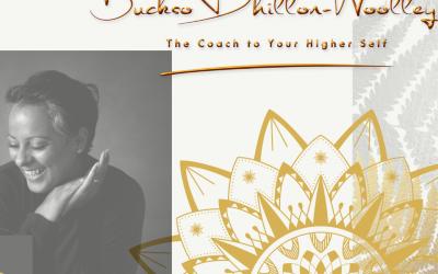 Buckso Dhillon-Wooley – Online Confidence Coach