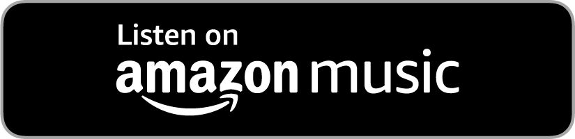 Listen on amazon music to making conversations count