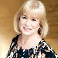 Ruth Driscoll